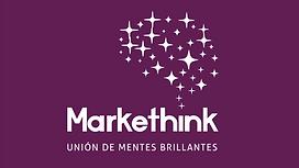 Markethink