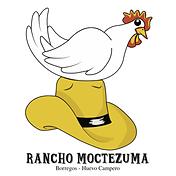 Rancho Moctezuma