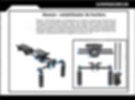 neewer estabilizador de hombro.jpg