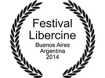 Festival Libercine