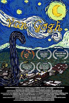 Van Gogh Latin America copia.png