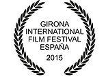 Girona International FIlm Festival