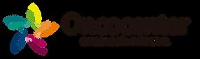 logo-oncocenter.png