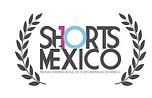 shorts mexico