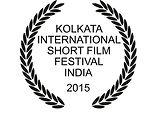 kolkata short film