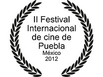 Festival Internacional de cine de Puebla