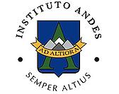 Instituto Andes Puebla