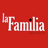 La Familia Advertising