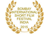 bombay short film
