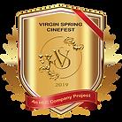 VSCF_2019.png