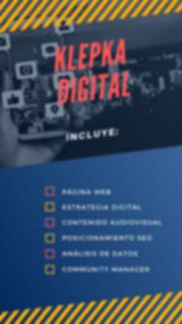 paquetes digitales.png