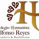 Colegio Humanista Alfonso Reyes