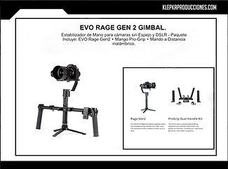 EVO gimbal Rage Gen2.jpg