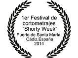 festival shorty week