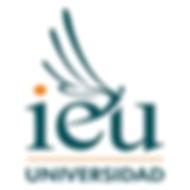 Logo IEU