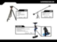 renta de equipo audiovisual
