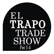 El Trapo Trade Show