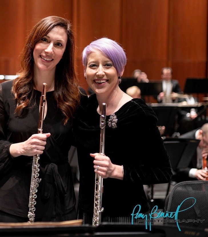 Johnstone Fund for New Music presents New Music Ohio
