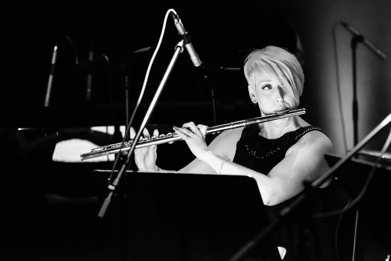 Alisa Garin
