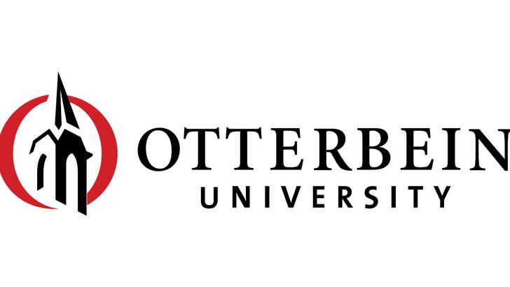 Otterbein University masterclass