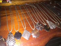 Island Jewelery