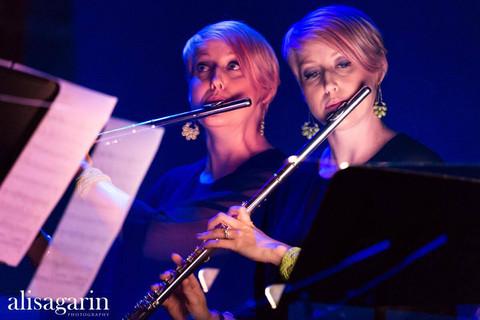 Déjà Flute