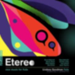 cover etereo.jpg