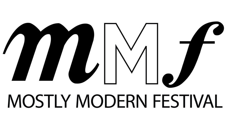 Mostly Modern Festival