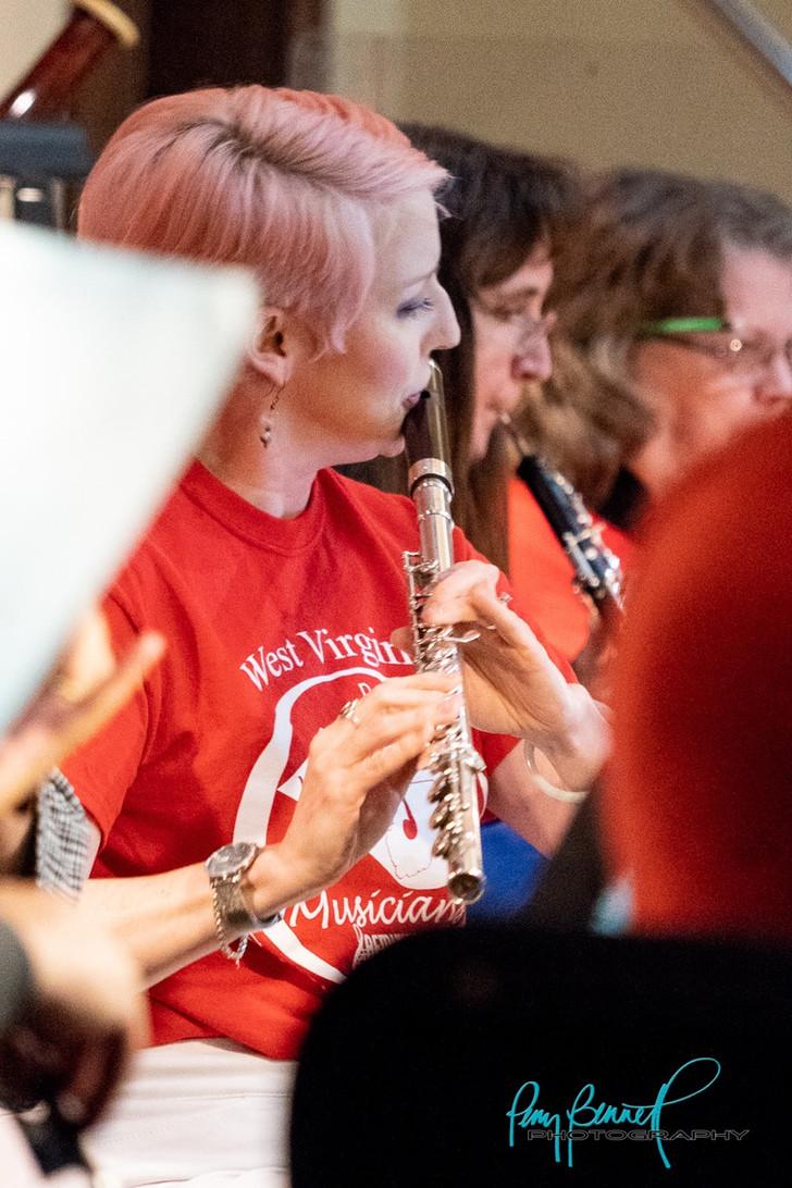 Orchestra season continues