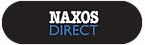 naxosdirect.png