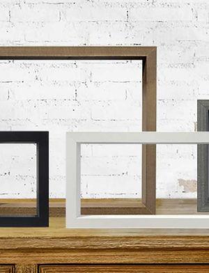home-category-frames.jpg