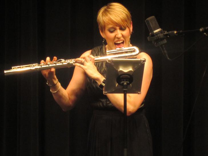 Flute Examiner article