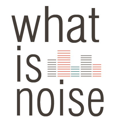 What Is Noise for Resonance Works