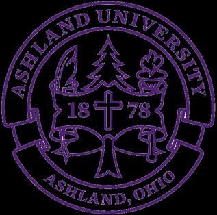 Ashland University masterclass