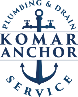 Komar Anchor Plumbing Plumbing Services Youngstown Oh