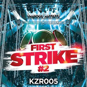 FirstStrike2.jpg