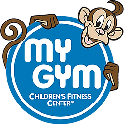 Logo-My-Gym-Logo-Color-Transparent-Low-R