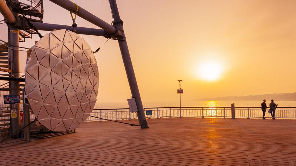 Rising Sun Bournemouth - Simpson & Wilts
