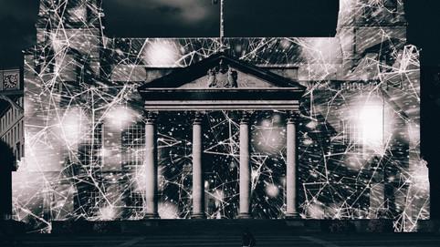 Theatre of Illumination