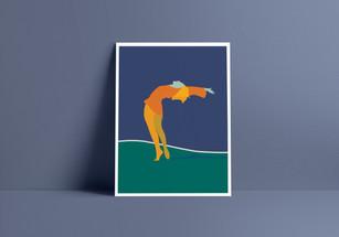 SurfRock_03_30x40c.jpg