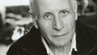 A Tender Tumult: The Art Of David Storey