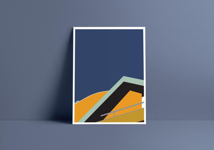 SurfRock_01_30x40c.jpg