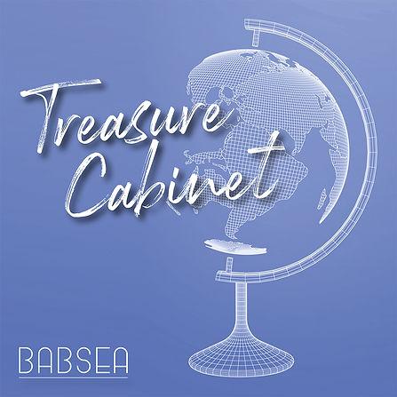 single treasure cabinet 1200x1200.jpg
