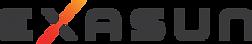 20181122-logo-exasun-fullcolour.png