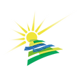 Logo ZOBR-HQ.png