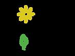 zonoperfgoed logo - huisstijlgs-01.png