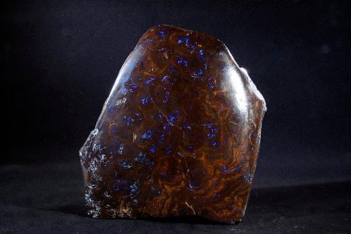 Boulder Opal Specimen 2lbs