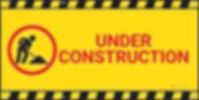 under-construction-2.jpg
