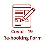 C-19_rebooking form.png