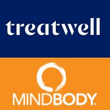 treatwell_mindbody.png